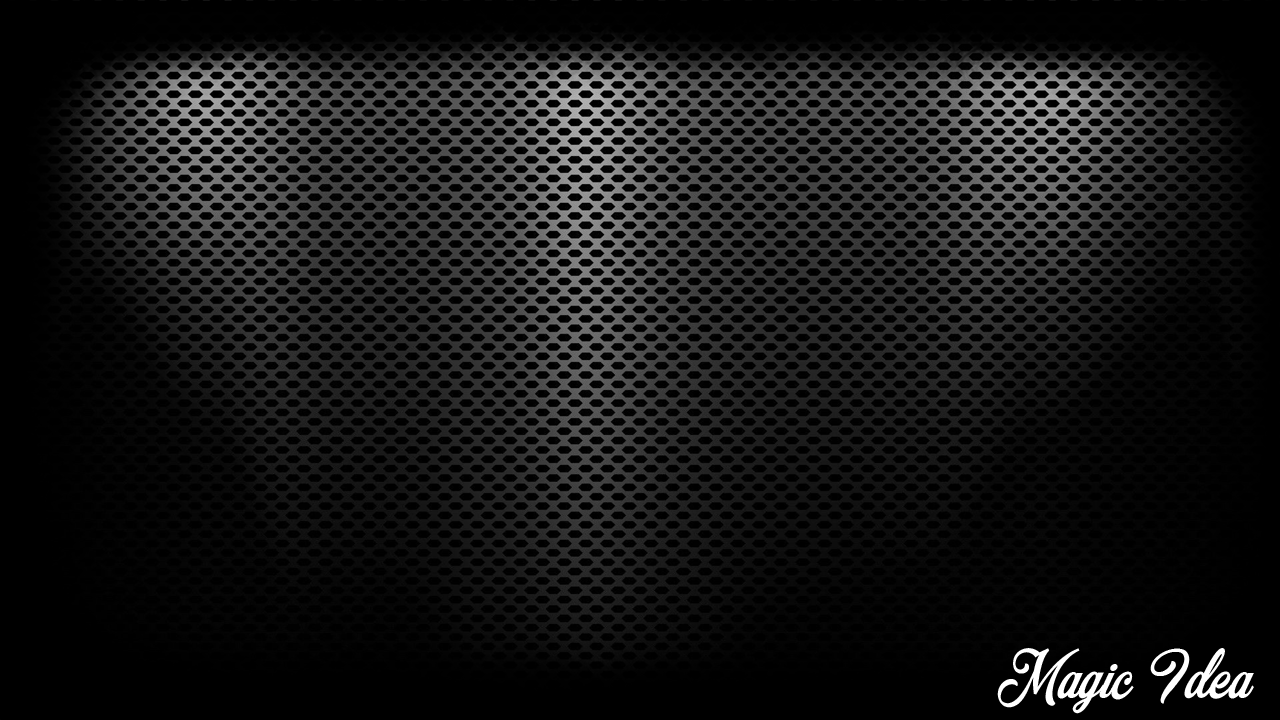 chrome black wallpaper wallpaper sportstle
