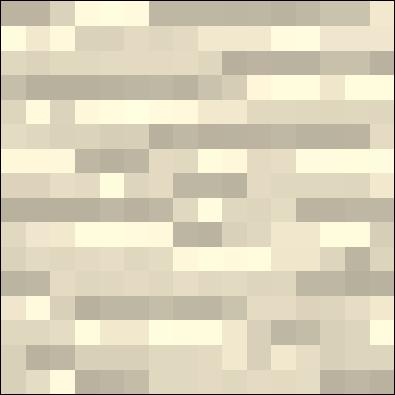 based_off_jungle_bark_block