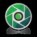 Talview Meet icon