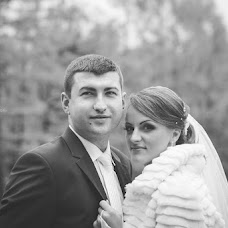 Wedding photographer Aleksey Kuroki (Kuroki). Photo of 12.12.2012