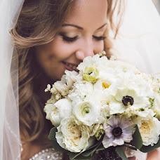 Wedding photographer Nataliya Mitrofanova (Mitrofanova). Photo of 19.01.2015