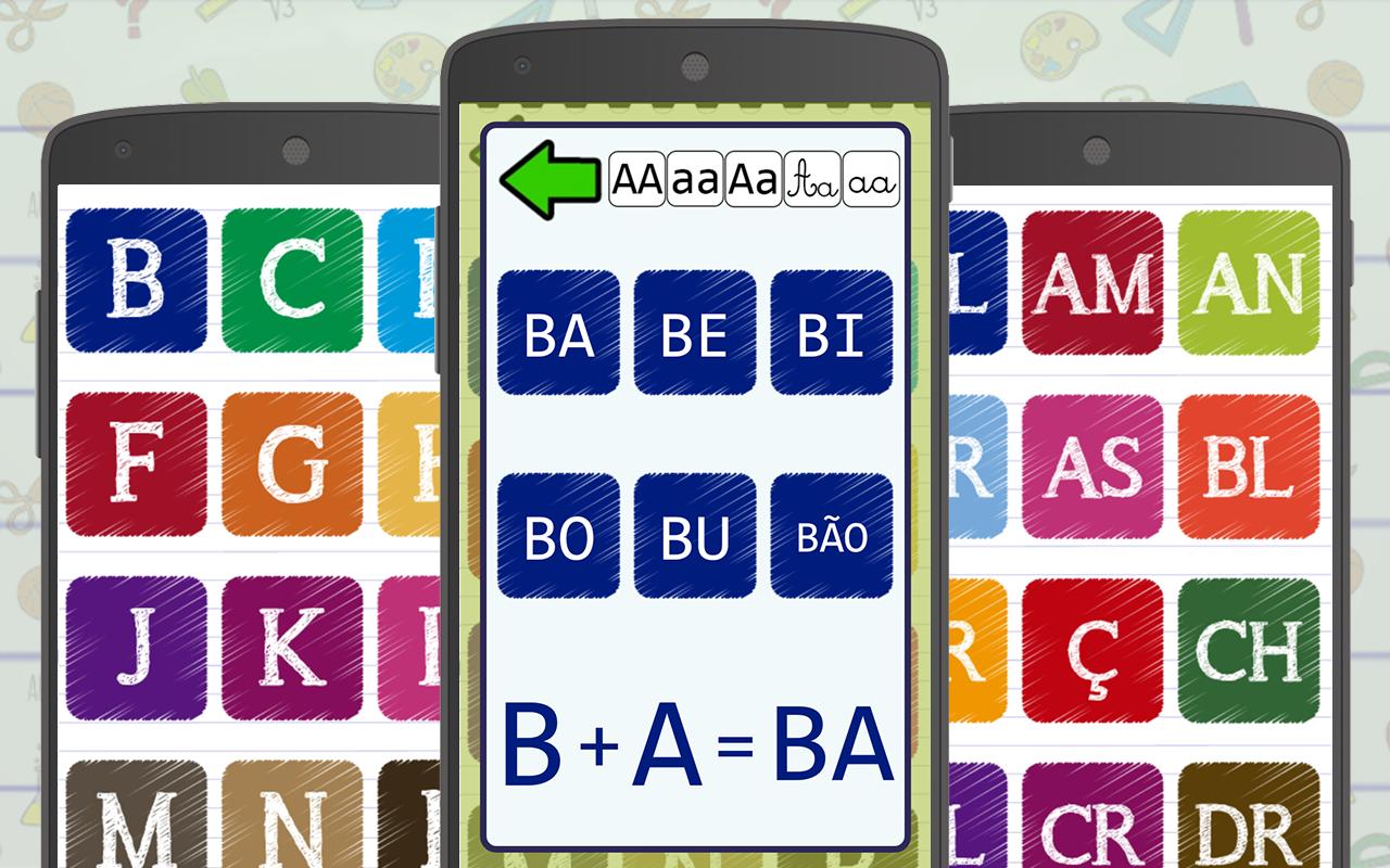 aplicativo-ajuda-alfabetizacao
