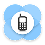Unlock Club APK icon