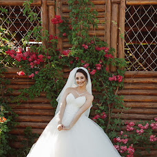 Wedding photographer Ruben Danielyan (rubdanielyan). Photo of 19.06.2018