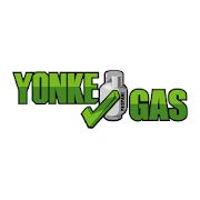 Yonke Gas Check