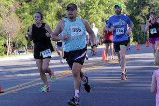 Photo: 163 Kate Davis, 966 Jorge Herrera, 755 Thomas Whitley, 339 Eva Horton