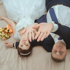 Wedding photographer Ekaterina Kiseleva (Skela). Photo of 19.04.2015