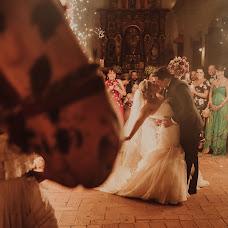 Wedding photographer Ramiro Caicedo (RamiroCaicedo). Photo of 24.10.2017