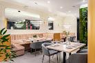 Фото №5 зала Ресторан «АМО»