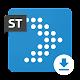 Download Установщик «ST Мобильная Торговля» For PC Windows and Mac