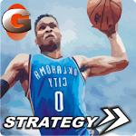Cheat; NBA LIVE Mobile MOD