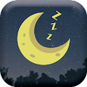 Relax Sleep Nature/Rain Sounds icon