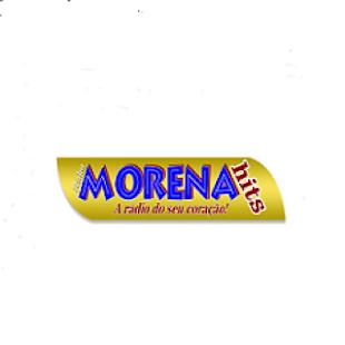 Morena Hits - náhled