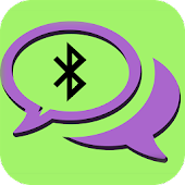 Bluetooth Free Chat