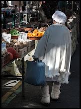 Photo: Refugees welcome! Weit über zwei Billionen Euro werden die Deutschen im kommenden Jahrzehnt erben. Quelle: www.handelsblatt.com