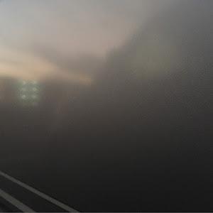 ワゴンR CT51Sのカスタム事例画像 まっちゃん※K-ジェネレーションさんの2020年11月08日17:05の投稿