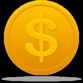 Tải Game Cash Box