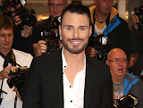 Rylan Clark-Neal quits This Morning