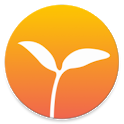 ThinkUp - Positive Affirmations, Daily Motivation icon
