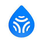 Weather Assistant by ClimaCell icon