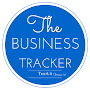 Business Tracker by sparc pvt ltd APK icon