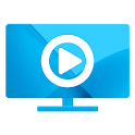 MyTV Telenor icon