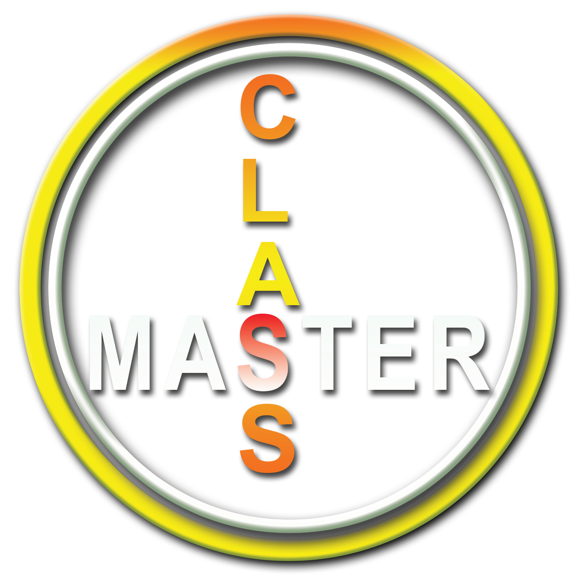 Masterclass Online Dance Courses Salsa Iphone Bachata  Tablet