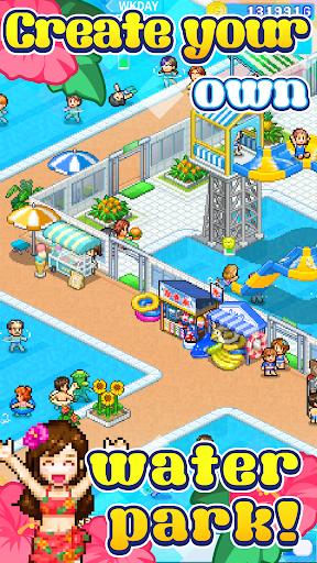 Screenshot for Pool Slide Story in Hong Kong Play Store