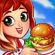 Food Street - Restaurant Management & Food Game (game)