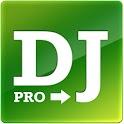 DJ PlayerPRO