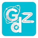 ГДЗ: мой решебник 1.3.23