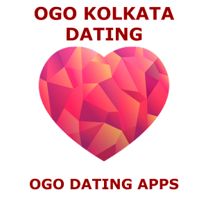 Black Dating Website Free