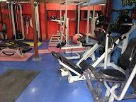 Shanky Fitness photo 3