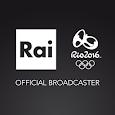 Rai Rio2016