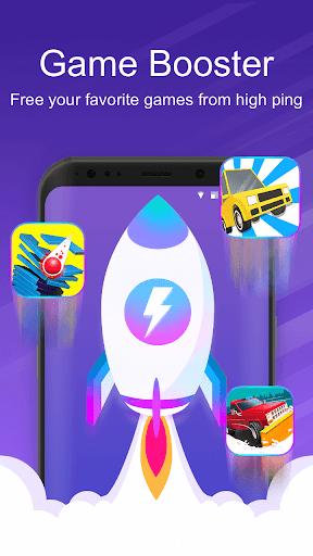 Nox Cleaner - Booster, Optimizer, Clean Master 2.7.0 screenshots 7