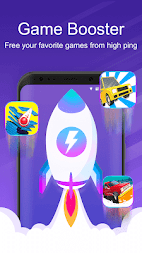 Nox Cleaner - Phone Cleaner, Booster, Optimizer APK screenshot thumbnail 8
