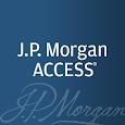 J.P. Morgan ACCESS Mobile icon