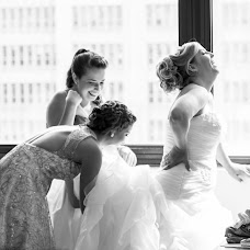 Wedding photographer Eliezer Hernández (eliezerhe). Photo of 13.01.2017