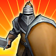 Idle Tower Defense: Fantasy TD Heroes and Monsters MOD APK 1.7 (Mod Menu)