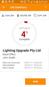 LightWork 1.9.12 MOD Apk Download 2