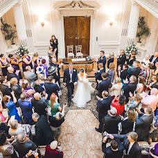 Wedding photographer Alexis Jaworski (jaworski). Photo of 04.06.2015
