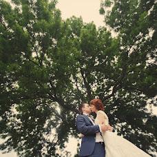 Wedding photographer Yuriy Koloskov (Yukos). Photo of 26.05.2013