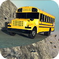 High School Bus Simulator