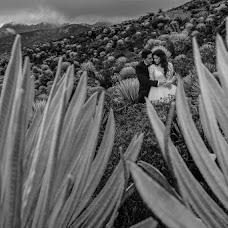 Fotógrafo de casamento Jesus Ochoa (jesusochoa). Foto de 26.06.2017