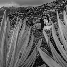 Wedding photographer Jesus Ochoa (jesusochoa). Photo of 26.06.2017