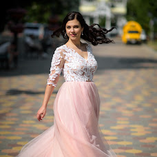 Wedding photographer Vitaliy Belskiy (blsk). Photo of 21.01.2019