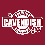 Logo of Cavendish Elder Thing