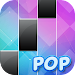 Piano Magic Tiles: Pop & Anime Music icon