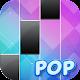 Piano Magic Tiles: Pop & Anime Music (game)