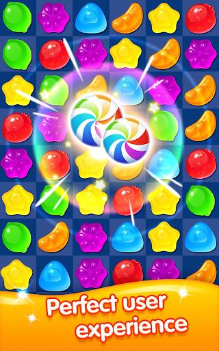 Candy Break Bomb 1.4.3155 screenshots 21